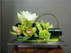 Bouquet sur mesure | Créations florales | Fleurs de Rêve Dégelis