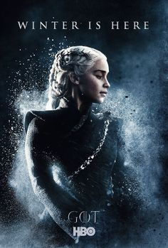 Are you looking for images for got memes?Browse around this site for unique Game of Thrones images. These unique pictures will make you enjoy. Emilia Clarke Daenerys Targaryen, Game Of Throne Daenerys, Arte Game Of Thrones, Game Of Thrones Meme, Game Of Thrones Gifts, Game Of Thrones Characters, Sansa Stark, Winter Is Here, Winter Is Coming