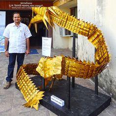 Orukami - Himanshu Agrawal