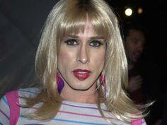 Alexis Arquette, US-amerikanische transsexuelle Sängerin und Schauspielerin, ist mit 47 Jahren am 11.09.2016 in Los Angeles gestorben.