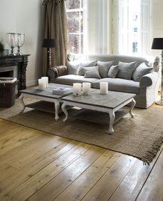 €249,- Churchill Wine Table #living #interior #rivieramaison ...