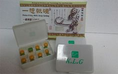 Tips Biar Tahan Lama Di Ranjang - Pusat Obat Herbal Malu, Pills, Herbalism, Health, How To Make, Blog, Herbal Medicine, Health Care, Blogging