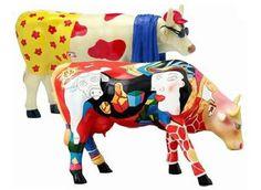 kitsch_cows
