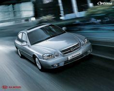 Was sold in Venezuela Kia Motors, Kia Optima, Vehicles, Venezuela, Car, Vehicle, Tools