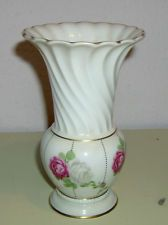 Rosenthal Selb Bavaria. Modell von Ph. Rosenthal. 14.5 cm Bavaria, Vases, Ph, Ebay, Design, Home Decor, Decoration Home, Room Decor