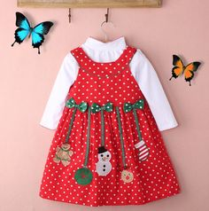 Now available on our store: Gingerbread Man Set. Check it out here! http://www.cutsiebobbs.co.uk/products/gingerbread-man-set?utm_campaign=social_autopilot&utm_source=pin&utm_medium=pin #cutsiebobbs #childrensclothing #kids