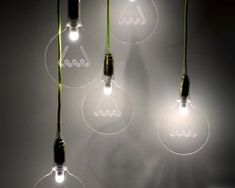 bubble-pendant-lamp2