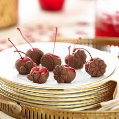 Cocoa-Crested-Cherries-large