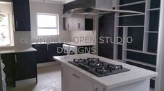 Open Studio Designs have put together plans, pictures, ideas and information for your perusal. We hope you will enjoy browsing our . Sink, Kitchen Cabinets, African, House Interiors, Studio, Gallery, Business, Kitchens, 3d