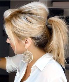Love it! Easy & Cute!!