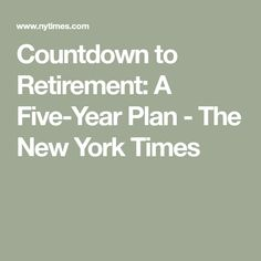 64 Best Retirement Countdown images in 2018 | Candy buffet