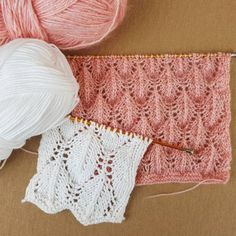 Best Beautiful Easy Knitting Free Patterns Dear knitting lovers we have brought together the most beautiful knitting patterns provided from different sources, we shared, free knitting patterns . Knitting Terms, Knitting Blogs, Knitting Kits, Knitting Stitches, Free Knitting, Baby Knitting, Easy Sweater Knitting Patterns, Intarsia Knitting, Crochet Blanket Patterns