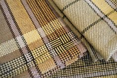 Man in the kitchen3 | Plain Weave and beyond