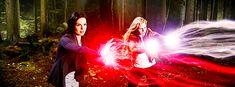 magic powers gif - Google Search