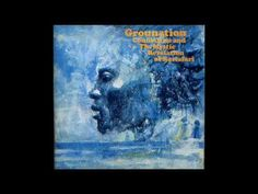 Count Ossie & Mystic Revelation of Rastafari - Four Hundred Years ( Song )