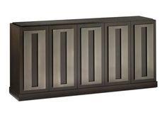Decoration cabinet