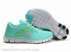 coral nike frees - Google Search