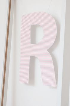 79 Ideas: DIY: Create Your Own Letter In A Frame ♥ Направи си сам: своя собствена буквичка в рамка