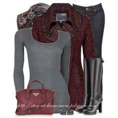 """""""Regina"""" by stay-at-home-mom on Polyvore"""
