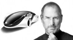 Steve Jobs Dream of iCar Revealed by Apple Board Member