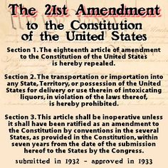 17 Best 11 Additional Constitutional Amendments Images