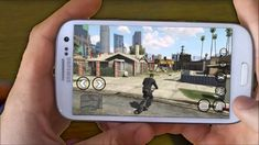 GTA 5 Mobile - GTA 5 Android & iOS - GTA 5 APK Download Game Gta V, Gta 5 Games, Game Gta 5 Online, Gta Online, Mobile Games Download, Gta 5 Mobile, Play Gta 5, Grand Theft Auto Games, Ios