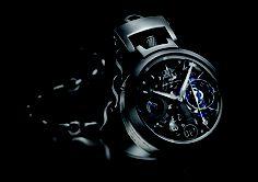 Bovet Pininfarina Pocket Watch @Thelonious_Mac
