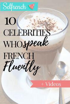 how to speak a language fluently in 10 days