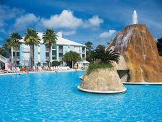 Vacation rental in Orlando from VacationRentals.com! #vacation #rental #travel