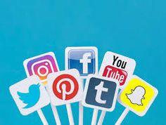Anglewolf Social Media Marketing Manager, Social Media Company, Social Media Site, Social Networks, Email Marketing, Marketing Software, Digital Marketing, Facebook Addiction, Las Vegas