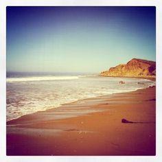 So Cal beaches.... @Cyndi Haynes Green
