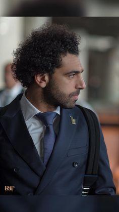 #mohamed_salah #worldcup2018