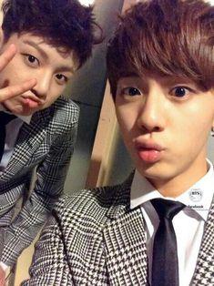 jeon jungkook x kim seokjin Jungkook And Jin, Bts Bangtan Boy, Bts Boys, K Pop, Jikook, Seokjin, Bts Ships, Bts Facebook, The Scene