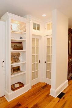 When Sizing A Baseboard In Traditional Style Home Good Starting Point Is To Use Ratio Of 7 Percent So If Your Ceiling Height