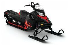 "Ski-Doo Summit® X Rotax® E-TEC® 800R 154"" JESCO MARINE AND POWER SPORTS Kalispell, MT 1(866) 646-0417"