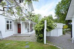 Residence_Fastighetsmäkleri_Lotsgatan5_Vaxholm_Bild16