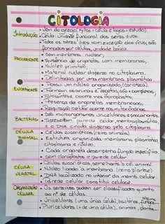 Study Biology, Medicine Student, Study Organization, Exam Study, School Subjects, School Notes, Study Hard, Studyblr, Study Notes