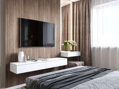 Дизайн спальни совместно с @alexey_volkov_ab #coronarender #interiordesign #interior #design #3dvisualization #дизайн #дизайнпроект #дизайнинтерьера #интерьер