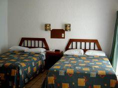Best Western Maya Palenque, Chiapas