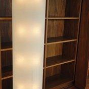 Designermöbel Vitra - Lapalma - Thonet - Flos - USM Haller u.a. Auktion | Dechow Auktionen