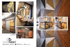 Şubat 2015 Reklam Sayfası #artefabbro #mobilya #tasarım #cafe #banko #kasa #giriş #ahşap #meşe #eskişehir #reklam #grafik #fon #background #wood