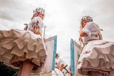 Fotó: XeniPictures - Instagram: xenipictures Folk Costume, Costumes, Crown, Traditional, Instagram, Fashion, Moda, Corona, Dress Up Clothes