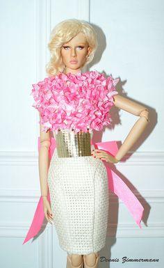 +++ Armena DeMuse doll +++ | Flickr - Photo Sharing!