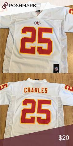 Nice 12 Best jamaal charles images | Jamaal charles, Kansas City Chiefs