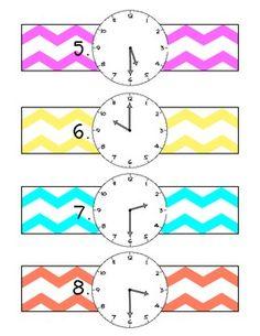 valentine 39 s day kindergarten math worksheets kindergarten math worksheets telling time and. Black Bedroom Furniture Sets. Home Design Ideas