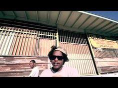"Ab-Soul - Turn Me Up (feat. Kendrick Lamar) [HD] => SOURCE: @Bendrix ""Hip Hop New To .ME"" Board via."