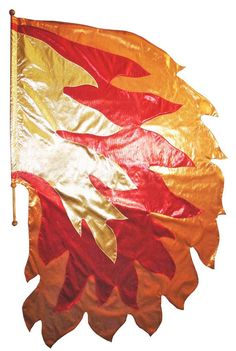 Christian Banners and Flags for Praise and Worship - Custom made Praise and Worship banners and flags