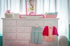 Ana Antunes | Quarto de Criança | Children's Bedroom