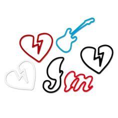 Check out John Mayer Logo Rubber Bracelet Bands on @Merchbar.