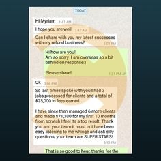 We, the Create Australia Refund Consulting Program team loves to hear more and more folks earning great money while developing their skills. Hope You Are Well, Creating A Blog, Text Messages, Programming, Australia, Create, Business, Happy, Money